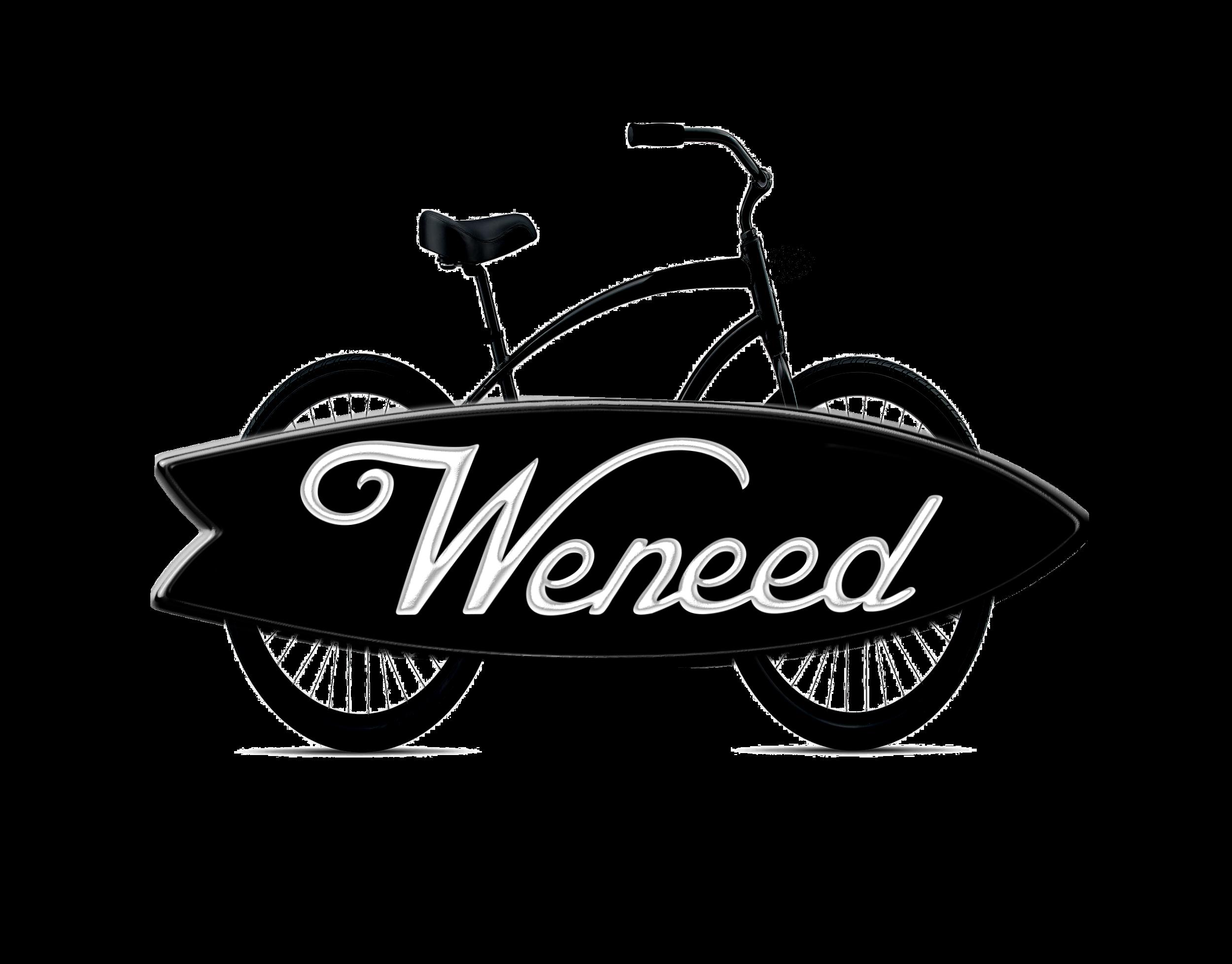Weneed surf ?